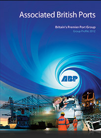 ABP Group e-book