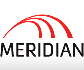 Meridian Publications logo